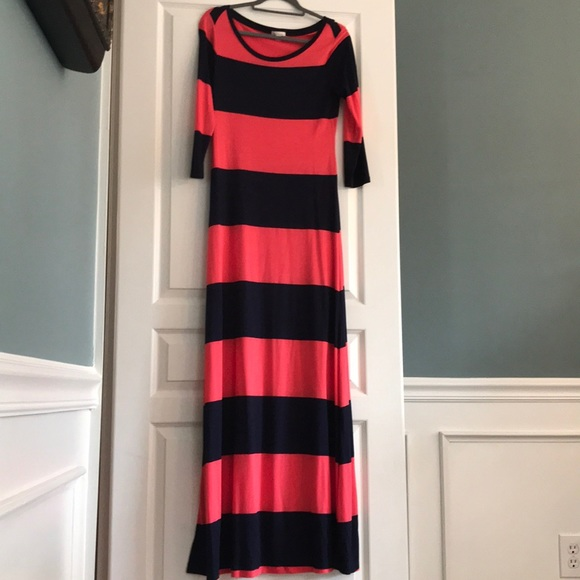 GAP Dresses & Skirts - GAP Striped Dress
